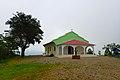 Railaco Craic New Church.jpg