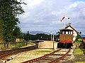 Railway - panoramio (26).jpg