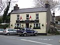 Railway Inn - Union Mills - Isle of Man - kingsley - 21-APR-09.jpg