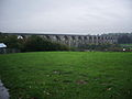 Railway viaduct - geograph.org.uk - 590224.jpg