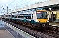 Railways round Ely photo survey (22) - geograph.org.uk - 1622565.jpg