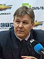 Raimo Summanen 2012-03-05 Amur—Avangard KHL playoff game2.jpg