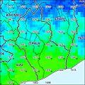 Rain 2000 ZUMALAI.jpg