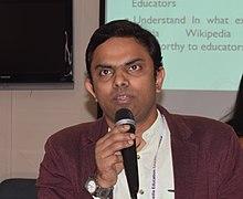 Rajeeb Dutta (1).jpg