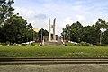 Rajshahi University Shahid Minar 02.jpg