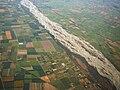 Rakaia River NZ aerial closer.jpg