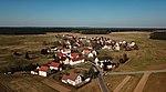 Ralbitz-Rosenthal Schmerlitz Aerial.jpg