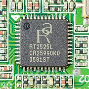 RALINK RT2560F DRIVERS DOWNLOAD