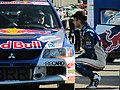 Rally Alsace France, World Title 2010 (5051308937).jpg