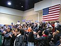Rally in Columbia, 20 Jan 2008 (2234254003).jpg