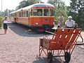 Ralsbuss pa Lundsbrunns station 20020811.JPG