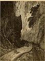 Rambles in sunny Spain (1889) (14776488601).jpg