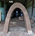 Rammed earth vault, Plain Farm, Bowness-on-Solway.jpg