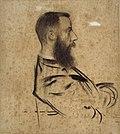 Raymond Foulché-Delbosc