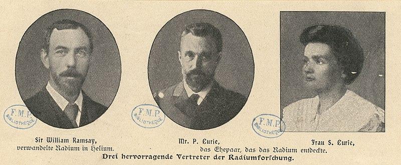 File:Ramsay, William - Curie, Pierre - Curie, Marie CIPA0591.jpg