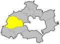 Ramstein-Miesenbach im Landkreis Kaiserslautern.png