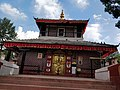 Rana-Ujireshowri-Temple 17.jpg