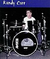 Randy-on-drums-web.jpg
