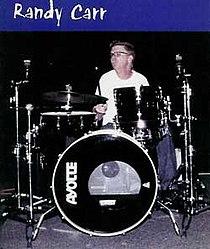 Randy-on-drums-web.jpg