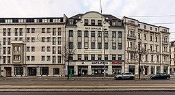 Ranstädter Steinweg 6; 6a 4 Leipzig