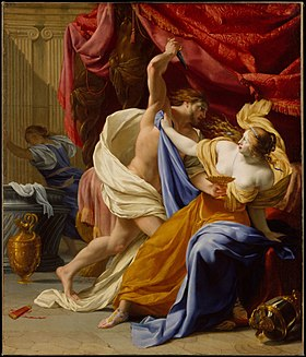 Rape of Tamar - Le Seur.jpg