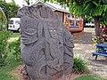 Rarotonga Stone Carving.jpg
