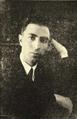 Rashid Yasemi (1933).png