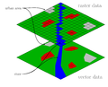 Raster vector tikz.png