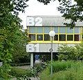 Ratgeber-Schule - panoramio - Immanuel Giel.jpg