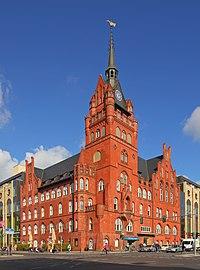 Rathaus Berlin-Steglitz Sep12.jpg