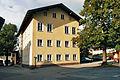 Rathaus Oberammergau-bjs0809-01.jpg