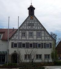 Rathaus Uhingen.jpg