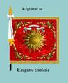 Raugrave cav.png