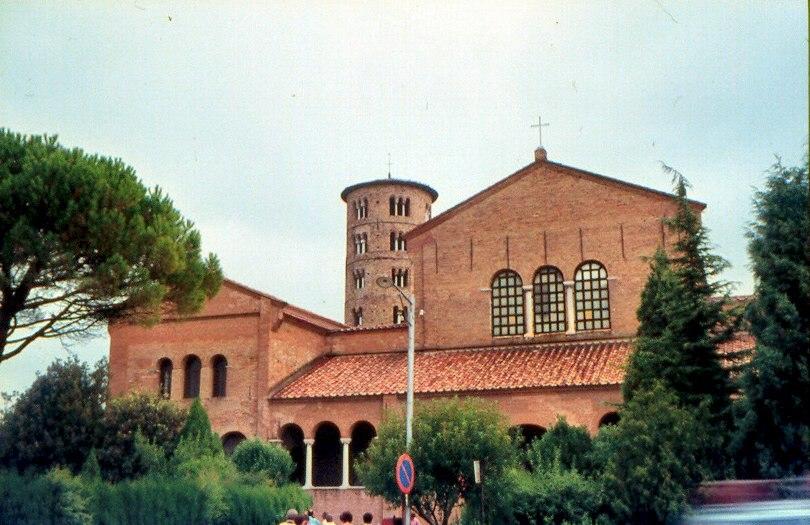 Ravenna 1978 104