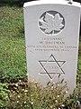 Ravenna War Cementery 45.JPG