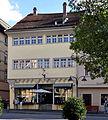 Ravensburg Bachstraße35.jpg