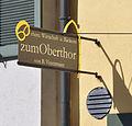 Ravensburg Hotel Obertor Ausleger 2011.jpg
