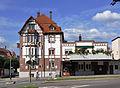 Ravensburg Schussenstraße18.jpg