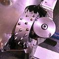Razer spiked wheel.jpg