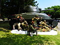 Re-act US Army Soldiers with ROCA M4 in Chengkungling 20121006b.JPG