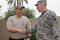 Re-enlistment in the International Zone DVIDS169461.jpg