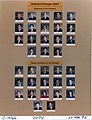 Reagan Contact Sheet C14166.jpg