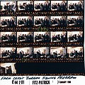 Reagan Contact Sheet C44701.jpg