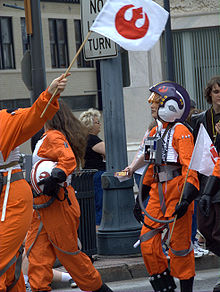 Rebel Alliance soldiers 1.jpg