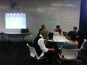 RecentChangesCamp2012 Canberra 023.JPG