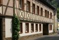 Rech Nollstraße 1 (02).png