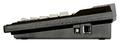 Rechte Seite Commodore Plus 4.png