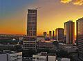Recife - Ilha do Leite HDR.jpg