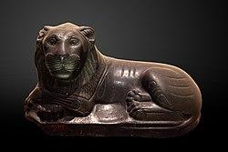 Reclining lion-AO 4950-IMG 7793-gradient.jpg
