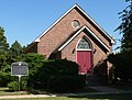 Red Cloud Grace Episcopal from W.jpg